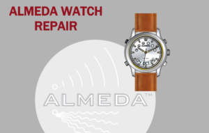 almeda watch repair main image