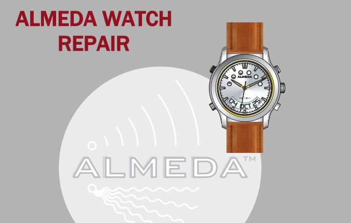 almeda watch repair main image