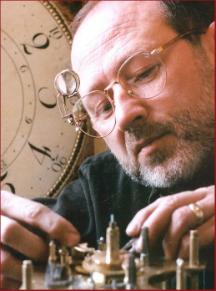 Bob Desrochers